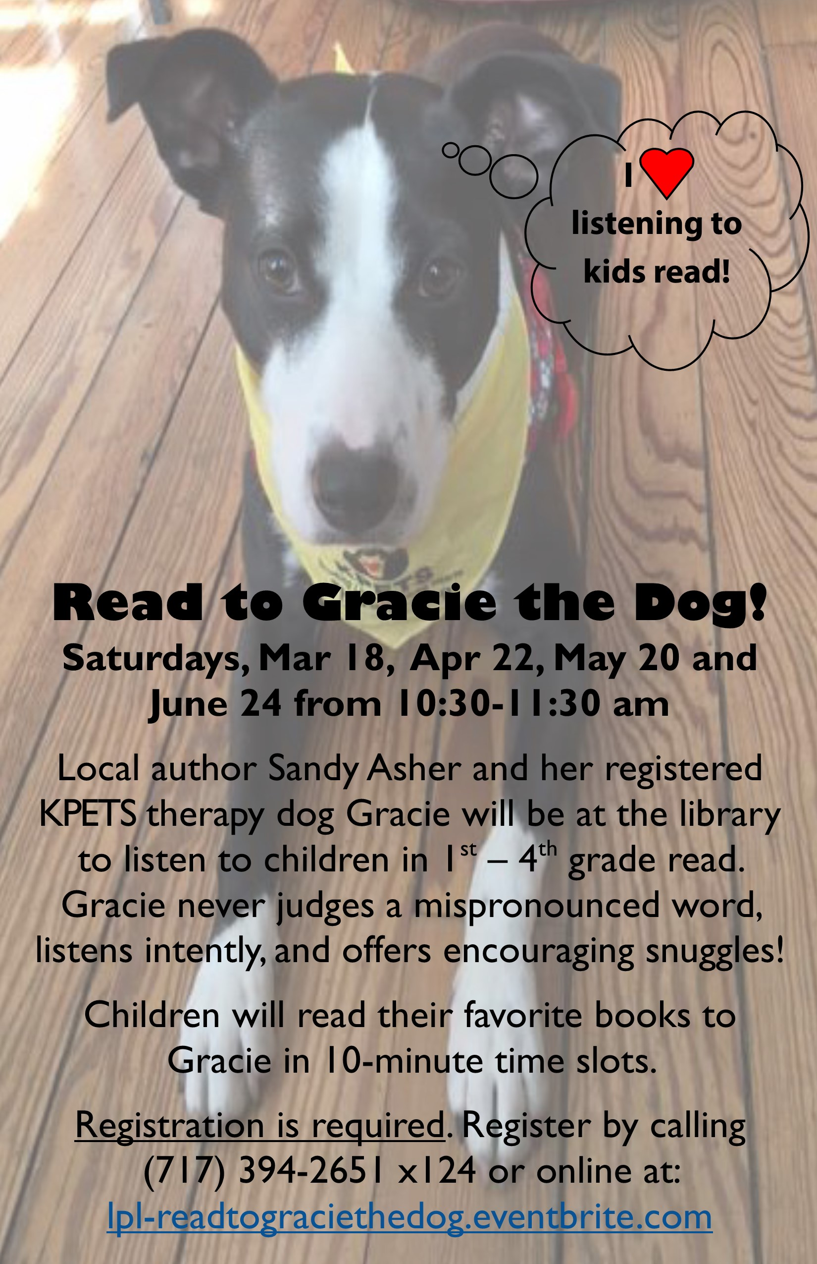 lpl-read-to-gracie-the-dog