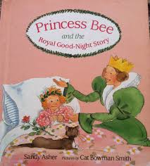 PRINCESS BEE PHOTO