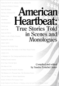 AmericanHeartbeat cover